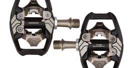 MTB pedaler – Top 10