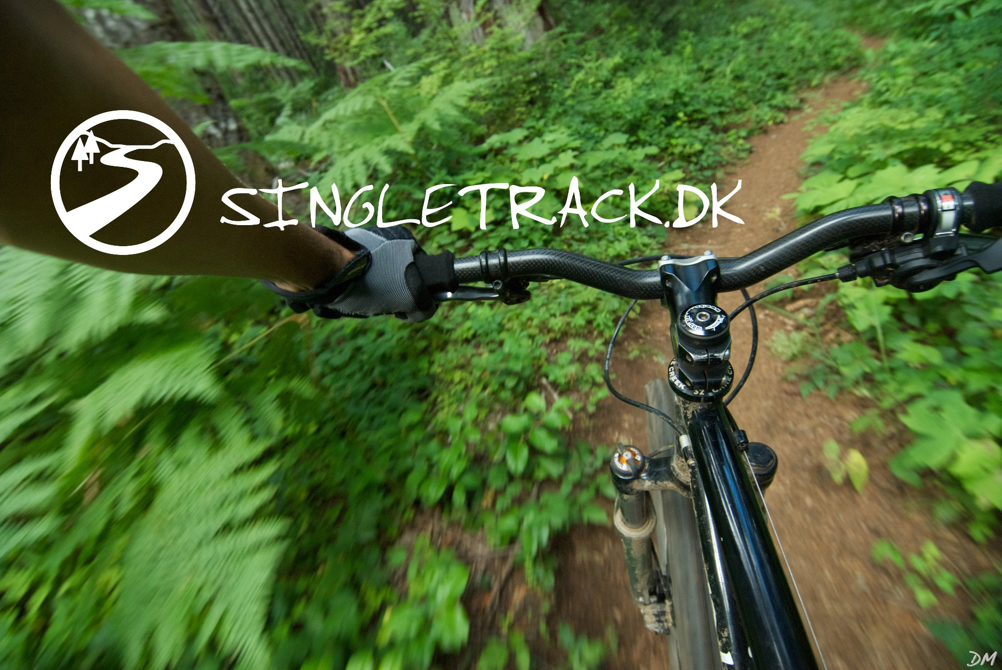 singletrack-wallpaper